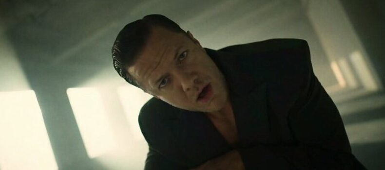 Imagine Dragons lança clipe do novo single 'Cutthroat'