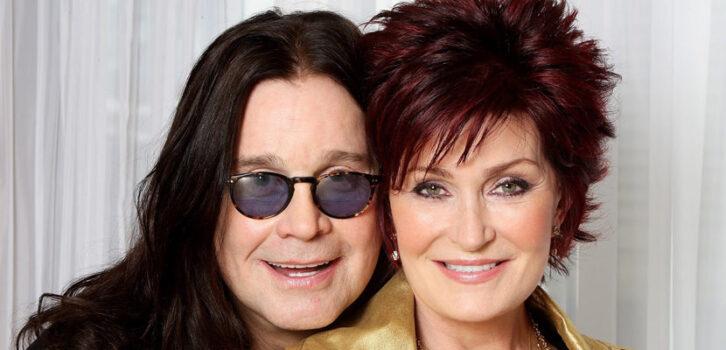 Ozzy Osbourne: Reality Show, The Osbournes, Pode Ganhar Uma Nova Temporada