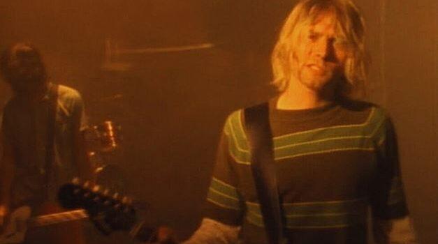 "Nirvana: ""Smells Like Teen Spirit"" ultrapassa 1 bilhão de streams no Spotify"